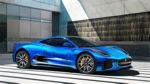 2020 jaguar j type picture 700061 car review top speed