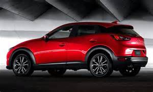 new mazda cx 3 for sale in dublin 2017 mazda cx 3 price