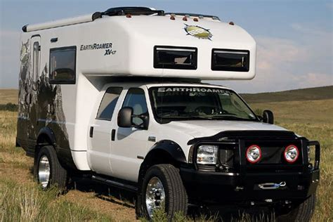 ford earthroamer price ford f 550 parts photos reviews