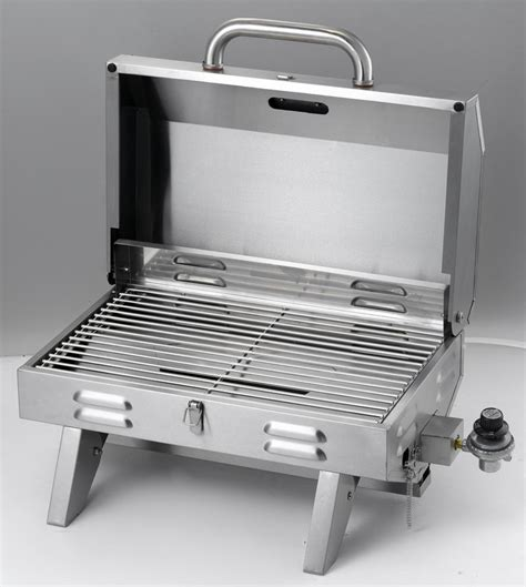 Where To Buy Gas Pits Popular All Stainless Steel Gas Grills Buy Cheap All