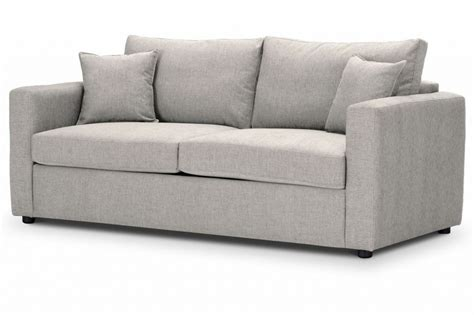 sofa bed outlet uk sofa beds offers 2017 highly sprung sofas london newhaven