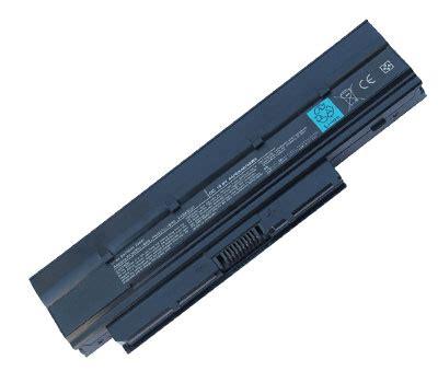 Baterai Laptop Toshiba Satellite L510 M300 Pa3634 Series Original allfixable lab