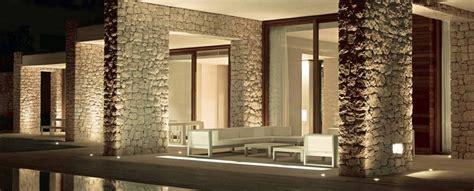iluminacion residencial iluminacion residencial decoraci 243 n y asesor 237 a exclusiva de