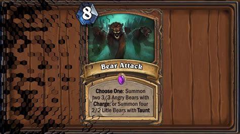 hearthstone fan made cards hearthstone fan made cards 1