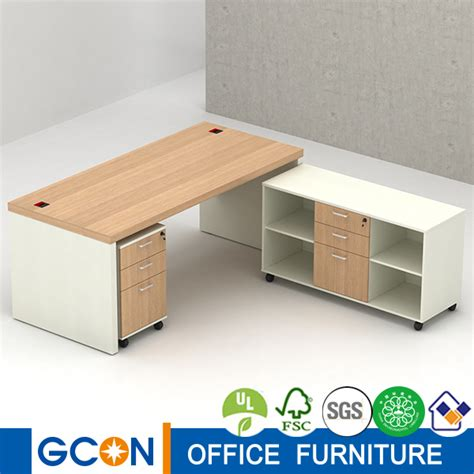 small workstation desk small office cubicle workstation desk buy small office