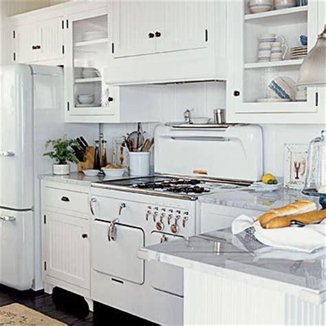 kitchen white appliances white appliances yes you can the inspired room