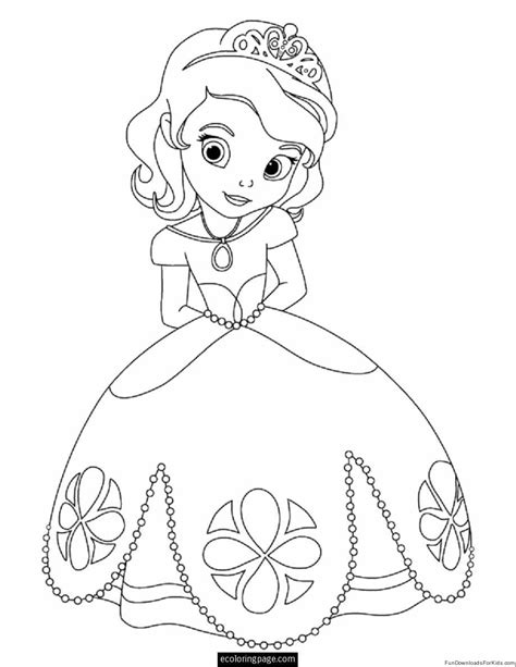 disney princess coloring pages ariel in a dress disney princess coloring pages ariel in a dress coloring