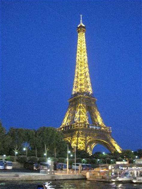 tripadvisor best cities paris tourism best of paris france tripadvisor