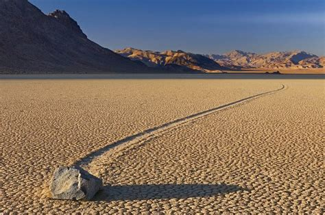 valley fact a 10 facts about death valley national park fact file