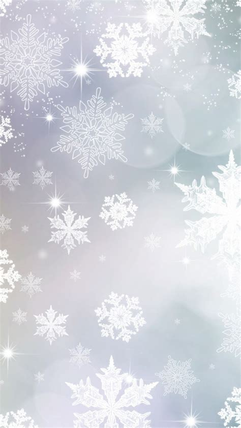 christmas wallpaper for your phone 2015 christmas phone backgrounds wallpapers images