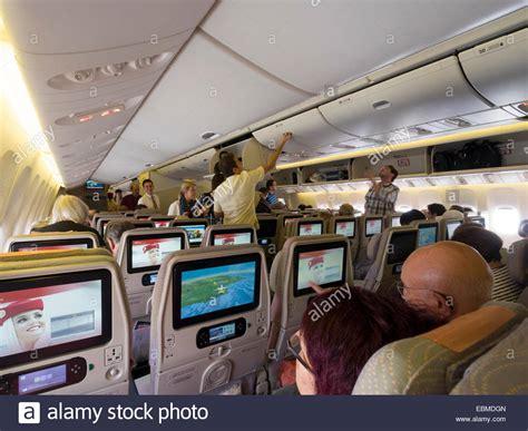 boeing 777 cabin emirates airline boeing 777 300er airplane cabin interior