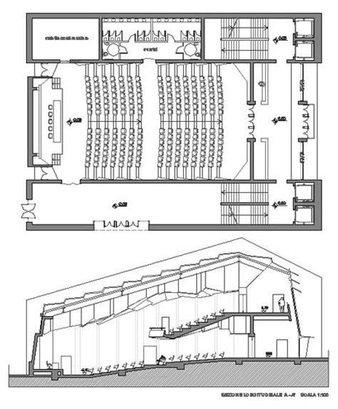 hitheater floor plan photo amphitheater floor plan images hitheater floor