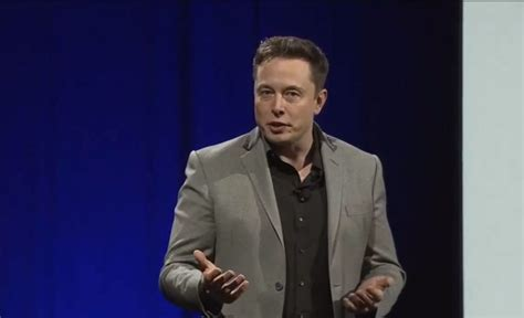 the elon musk way small startup entrepreneur to leading tesla powerwall single unit 171 inhabitat green design