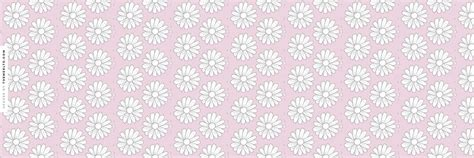 pink pattern header pastel pink floral pattern ask fm background