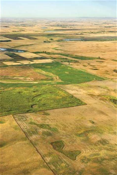 great plains | region, north america | britannica.com
