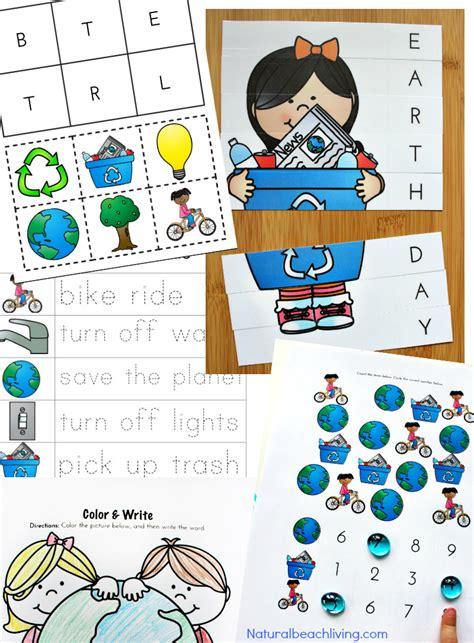 preschool activities for day the ultimate earth day theme preschool activities 50