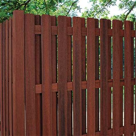 fencing fence materials & supplies at the home depot