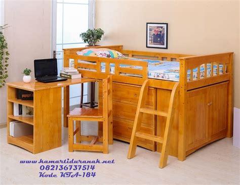 Meja Belajar Dan Nya 1000 ide tentang tempat tidur di furnitur luar ruangan dekorasi rumah dan kursi