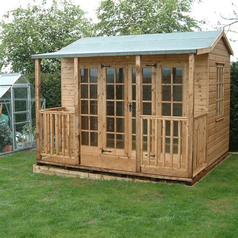 Sheds In Hertfordshire by Garden Sheds Workshops Summer Houses In Hertfordshire