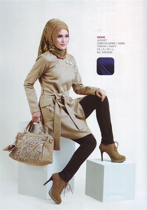 Inner Ummi Marocco By Zoya Fashion busana zoya edisi k1 2013 zoya quot lebih pas untuk
