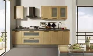 diy small kitchen ideas gorgeous diy small kitchen with simple sink side rag on hanger closed gas stove plus big glass