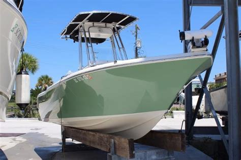 boat dealers myrtle beach key west boats for sale in north myrtle beach south carolina