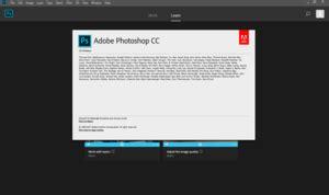 photoshop cs5 free download full version for windows 81 64 bit