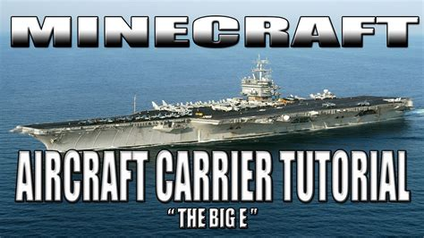 How To Make A Aircraft Carrier Out Of Paper - how to make a aircraft carrier out of paper 28 images