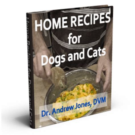 puppy food recipes vet approved how to make food vet approved recipes