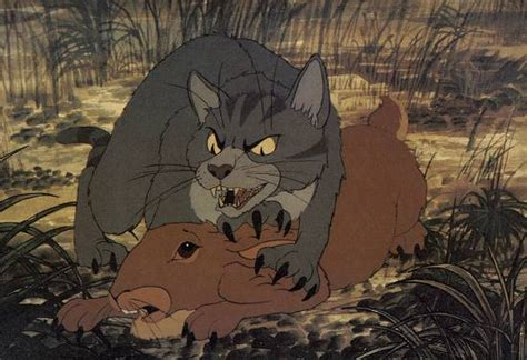 Toaster Kids Movie Watership Down And The Seven People You Ll Meet After The
