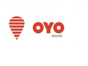 oyo coupon first