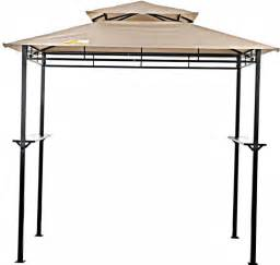 Pop Up Awnings And Canopies Gazebo Canopies Patio Outdoor Pop Up Bbq Canopy Garden