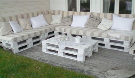 paletten sofa anleitung sofa aus paletten integrieren diy m 246 bel sind praktisch