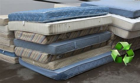 County Mattress Disposal by How To Dispose Of A Mattress Furniture Table Styles