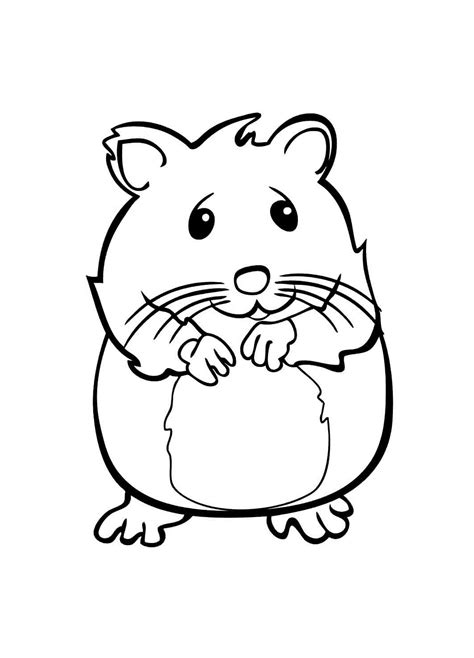 printable coloring pages pets zhu pet coloring pages only coloring pages