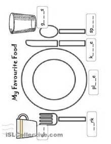 healthy food worksheets for kindergarten food pyramid