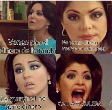 Memes De Soraya - 52 best images about soraya montenegro on pinterest no se memes humor and cas