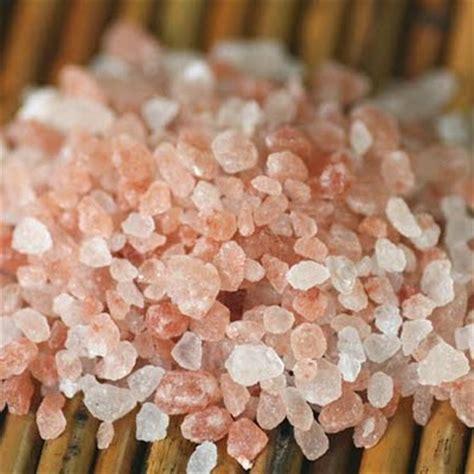 lada di sale dell himalaya sale dell himalaya propriet 224 e benefici vivessenza