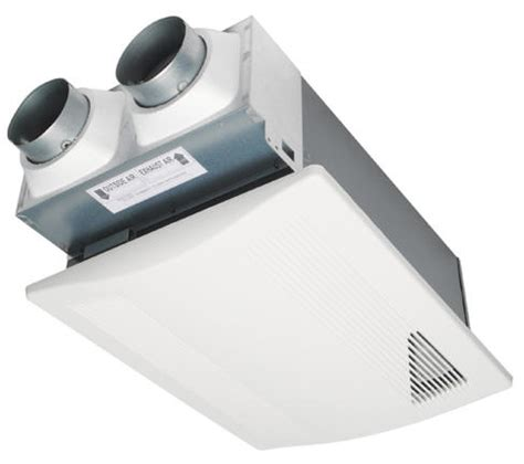 commercial restroom exhaust fans commercial industrial restroom ventilation exhaust fans