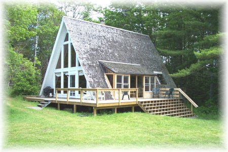 a frame houses best 25 a frame homes ideas on a frame house