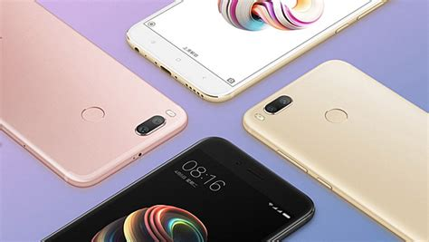 Hp Xiaomi M4 Terbaru 8 hp xiaomi terbaru yang telah dikenalkan hingga sekarang