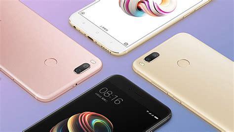 Merk Hp Xiaomi Bagus Atau Tidak ternyata ini alasan mengapa hp xiaomi banyak diminati di