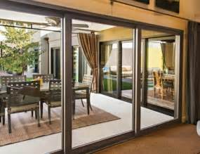 patterned glass for doors glass masters new sliding glass doors french doors and