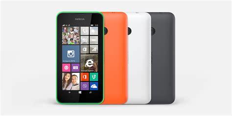 Nokia Lumia Price Nokia Lumia 530 Release Date Price And Specs Uk Tech Advisor