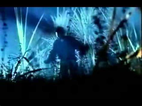 film misteri kebun tebu kisah nyata dukun as misteri kebun tebu cd 2 youtube