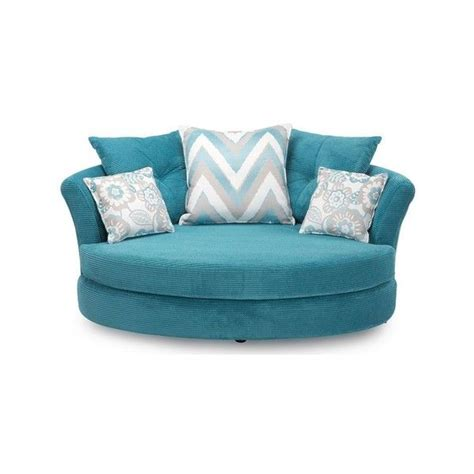 cuddler loveseat flourish cuddler sofa 2 320 home me pinterest