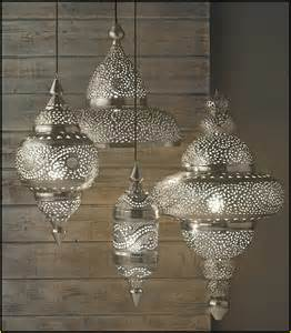 Moroccan Style Pendant Light Moroccan Style Pendant Ceiling Lights Home Design Ideas
