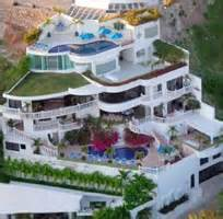 Houses for rent in acapulco