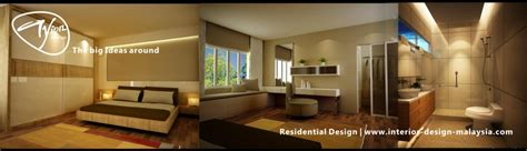 luxury home interior design design bookmark 2655 bungalow house bukit damasara tyion