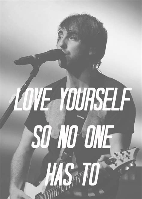 all time low therapy with lyrics all time low therapy lyrics
